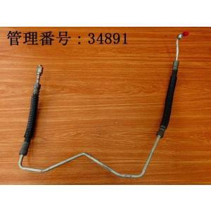 H13 シボレーブレイザー CT34G パワステホース/PSホース mkparts-2000