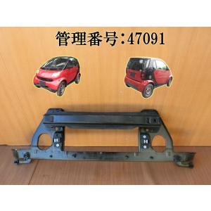 H15 スマート フォーツー Fパネル/フロントパネル mkparts-2000