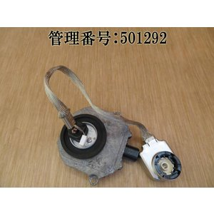 ステップワゴンスパーダ RK5 右ヘッドライトバラスト|mkparts-2000