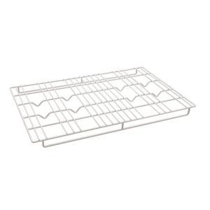 保冷庫(低温貯蔵庫) 「まるごとどんと」庫内用棚 MC-T250 mkseiko