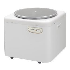 エムケー精工 もちつき機 「つき専用」 RM-541SZ(3升タイプ) 調理家電|mkseiko