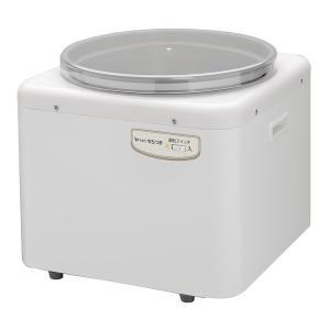 エムケー精工 もちつき機 「つき専用」 RM-721SZ(4升タイプ) 調理家電|mkseiko