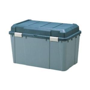 ワイドストッカー WY-780 グリーン/グレーの関連商品4