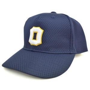 阪神タイガース グッズ キャップ/帽子 2015 復刻 1948-49 ミズノ|mlbshop