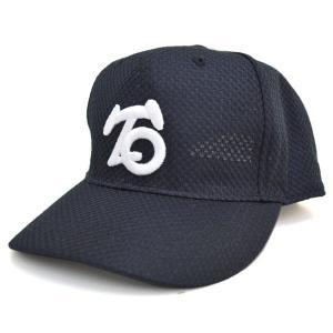 阪神タイガース グッズ キャップ/帽子 2015 復刻 1960 ミズノ|mlbshop