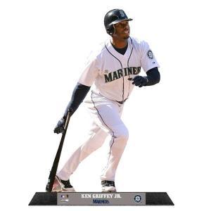 MLB マリナーズ ケン・グリフィーJR. フォト ファイル/Photo File Photo Standz|mlbshop