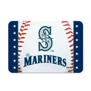 MLB マリナーズ タオル ウィンクラフト/WinCraft Mini Tech タオル|mlbshop