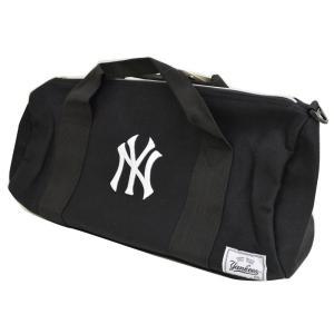 お取り寄せ MLB ヤンキース スウェットボストンバック E-come|mlbshop
