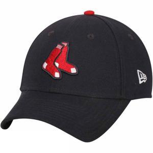MLB唯一の選手着用公式キャップサプライヤー「NewEra(ニューエラ)」の9FORTYキャップ。 ...