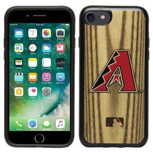 お取り寄せ MLB ダイヤモンドバックス iPhone7 ケース|mlbshop