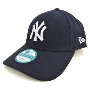 MLB ヤンキース キャップ/帽子 ゲーム ニューエラ Pinch Hitter キャップ|mlbshop