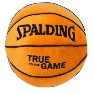 SPALDING ボールクッション
