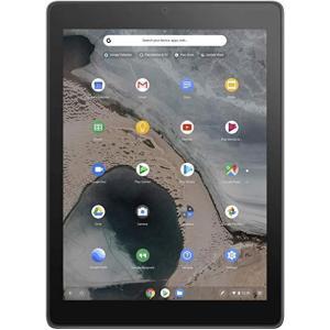 ASUS Chromebook Tablet CT100PA (OP1 Hexa-core/4GB・...