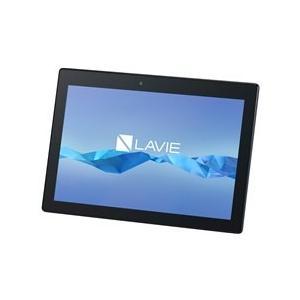 LAVIE Tab E TE510/BAL PC-TE510BAL|mlf