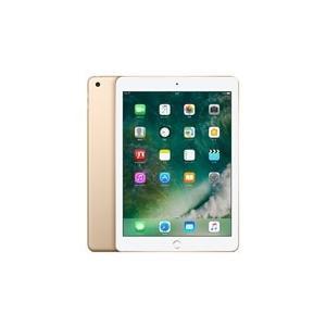 iPad Wi-Fi 128GB 2017年春モデル MPG...