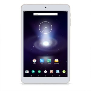iRULU eXpro 1S 8インチ タブレット Android 5.1 超薄 フルHD Tablet 1G mlf