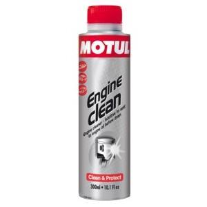 油性剤(エクストラクト)の働きにより洗浄中の潤滑性を維持し、エンジンにダメージを与えません。  Fu...