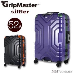 4e114d4b64 ESCAPE スーツケースの商品一覧 通販 - Yahoo!ショッピング