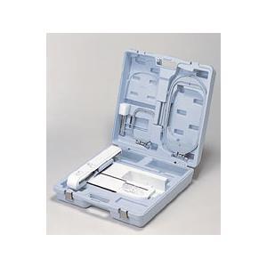 ブラザー イノヴィスD300専用 キャリングケース mm1