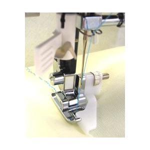 ジャガー 純正 かくし縫い押え|mm1