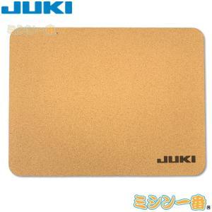 JUKI ジューキ 防音 防振マット メーカー純正|mm1