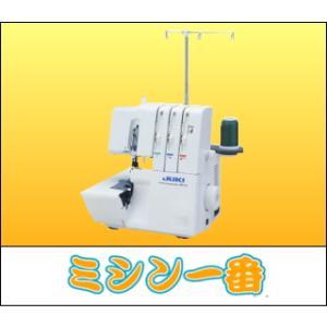 ミシン 本体 ジューキ JUKI MO-113 1本針3本糸オーバーロックミシン|mm1