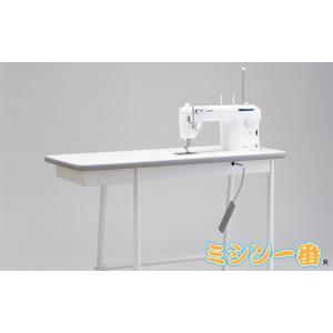 TL-30DX|JUKI家庭用ミシン