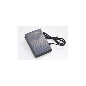 シンガー QT用 フットコントローラー|mm1