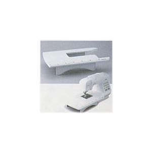 シンガー SC用 大型テーブル|mm1