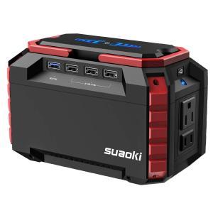 3Way充電式:容量150Wh (3.7V 40500mAh/11.1V 13500mAh 2表記式...