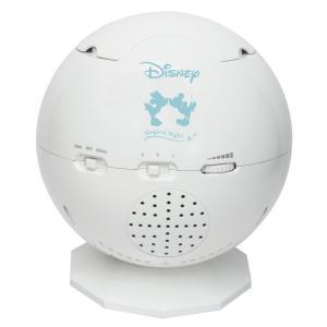 (C)Disney  対象年齢 :15才以上  電池種別 :電池は別売りのため別途ご購入ください。 ...