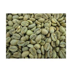 コーヒー生豆 エチオピア モカ シダモ G4 1kg|mmc-coffee