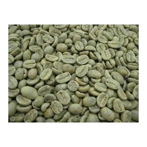 コーヒー生豆 メキシコ AL 10kg|mmc-coffee