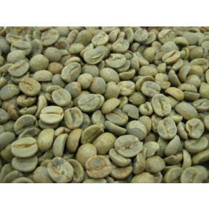コーヒー生豆 ブラジル サントス No.2 S18 10kg|mmc-coffee