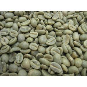 コーヒー生豆 コロンビア オーガニック 5kg|mmc-coffee