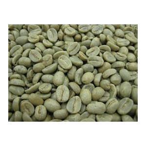 コーヒー生豆 ペルーウォッシュド (MCM) 1kg|mmc-coffee