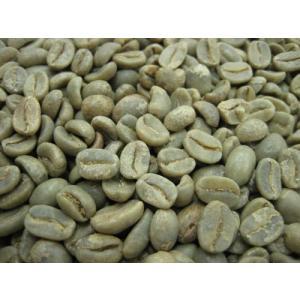 コーヒー生豆 ペルー オーガニック 1kg|mmc-coffee