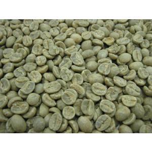 コーヒー生豆 タンザニア AA 10kg|mmc-coffee