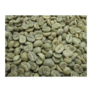 コーヒー生豆 タンザニア AA キボー 1kg|mmc-coffee