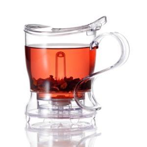 VIEW TEA (ティーポット)|mmc-coffee