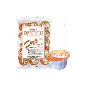 ◆サッとその場で本格ウーロン茶◆ 業務用濃縮液状 ウーロン茶 15個入り 1袋|mmc-coffee