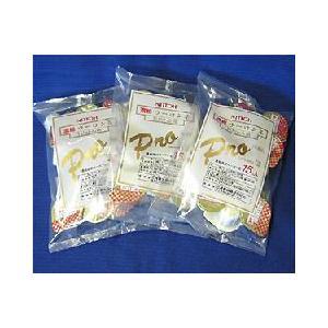 業務用濃縮液状 ウーロン茶 15個入り 3袋セット|mmc-coffee