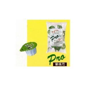 ◆サッとその場で本格麦茶◆ 業務用濃縮液状 麦茶 30個入り 1袋|mmc-coffee