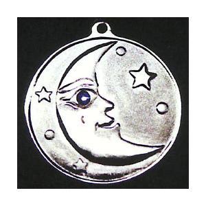 月 Special Jewelrys(チェーンなし)|mmc-coffee