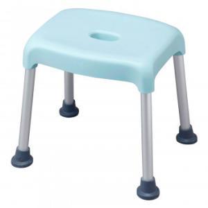風呂いす(組立式)バスチェア 介護 汚れにくい mmc2