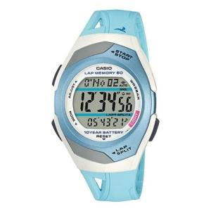 【7年保証】カシオ PHYS ランニング腕時計 【STR-300J-2CJF】(国内正規品)|mmco