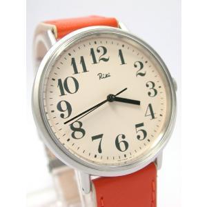【7年保証】セイコー(SEIKO)アルバ(ALBA) RIKI WATANABE コレクションメンズ 男性用腕時計 【AABT007】(国内正規品) mmco