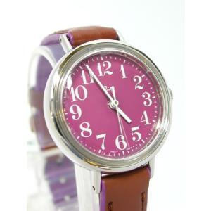 【7年保証】セイコー(SEIKO)アルバ(ALBA) RIKI WATANABE コレクション レディース 女性用 腕時計【AKPT011】(国内正規品) mmco