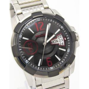 【7年保証】ポリス(POLICE) SCOUT メンズ 男性用腕時計 【12221JSTB-02M】(国内正規品)|mmco