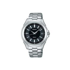 【7年保証】セイコー(SEIKO)ドルチェ(DOLCE) メンズ 男性用ソーラー電波腕時計【SADZ151】 (国内正規品) mmco
